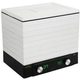 TTM-440N 東明テック 家庭用食品乾燥機 TOHMEI TECH プチマレンギDX
