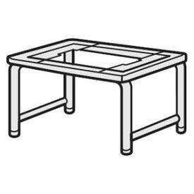 DES-Y11-H 日立 日立衣類乾燥機専用 床置用スタンド HITACHI