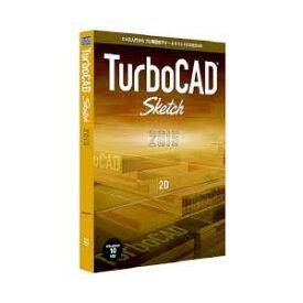 TurboCAD v2015 Sketch 日本語版 キヤノンITソリューションズ