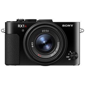 DSC-RX1RM2 ソニー デジタルカメラ「Cyber-shot RX1RMII」