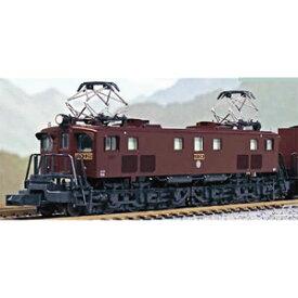 [鉄道模型]カトー 【再生産】(Nゲージ) 3072 EF13
