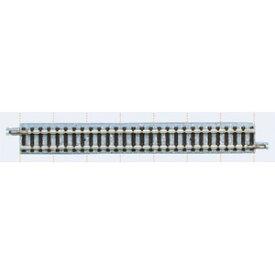 [鉄道模型]トミックス (Nゲージ) 1801 ファイントラック ストレートレール S140(F) 4本セット