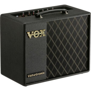 VT20X ヴォックス 20Wギターアンプ VOX Valvetronix [VT20X]【返品種別A】