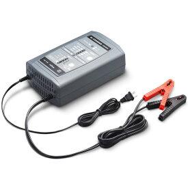 DRC-1500 セルスター バッテリー充電器 Dr.CHARGER(ドクターチャージャー)CELLSTAR