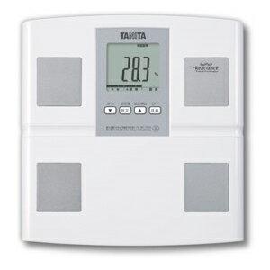 BC-705N-WH タニタ 体重体組成計(ホワイト) TANITA [BC705NWH]【返品種別A】