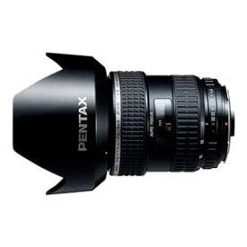 FA645-45-85MMF4.5 ペンタックス smc PENTAX-FA645 45-85mmF4.5 ※645マウント用レンズ