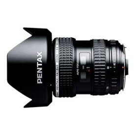 FA645-55-110MMF5.6 ペンタックス smc PENTAX-FA645 55-110mmF5.6 ※645マウント用レンズ