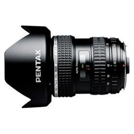 FA645-33-55MMF4.5 ペンタックス smc PENTAX-FA645 33-55mmF4.5AL ※645マウント用レンズ