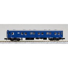[鉄道模型]カトー 【再生産】(Nゲージ) 5140 マニ50