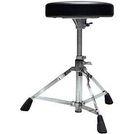 DS550U ヤマハ ドラムスローン【ドラム椅子】 YAMAHA