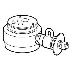 CB-SXA6 パナソニック 食器洗い乾燥機用分岐栓 Panasonic