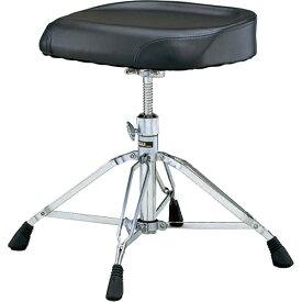 DS950 ヤマハ ドラムスローン【ドラム椅子】 YAMAHA