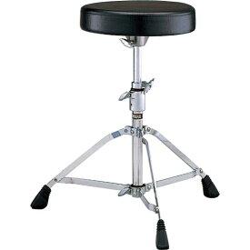 DS750 ヤマハ ドラムスローン【ドラム椅子】 YAMAHA