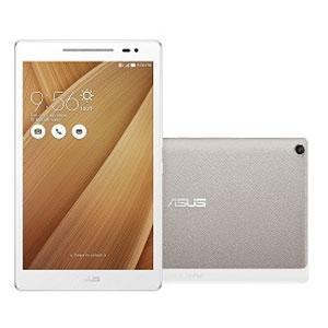 Z370KL-SL16 エイスース タブレットパソコン ZenPad 7(シルバー)※SIMフリーモデル [Z370KLSL16]【返品種別B】