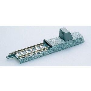 [鉄道模型]トミックス TOMIX (Nゲージ) 1427 エンドPCレールE−PC(LEDタイプ)(F) [トミックス 1427 エンドPCレールEPC LED]【返品種別B】