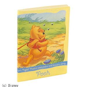 ミニポケツトAL ハチミツ フジカラー ミニポケットアルバム(はちみつ) FUJICOLOR 【Disneyzone】