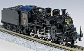 [鉄道模型]カトー (Nゲージ) 2027 C50(KATO Nゲージ50周年記念製品)