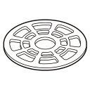 AXW3215-9SG0 パナソニック パナソニックななめドラム洗濯機用 洗濯キャップ Panasonic [AXW32159SG0]