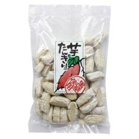 芋たんきり飴 210g ヨコヤマコーポレーション イモタンキリアメ