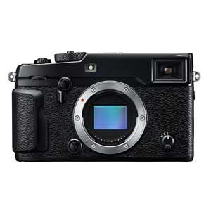 FX-PRO2 富士フイルム ミラーレス一眼カメラ「FUJIFILM X-Pro2」