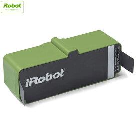 4462425 iRobot iRobot リチウムイオンバッテリー ルンバ900シリーズ・885・875 [4462425バツテリ]
