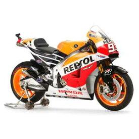 1/12 レプソル Honda RC213V '14 【14130】 タミヤ