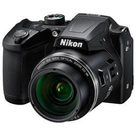 B500BK ニコン デジタルカメラ「COOLPIX B500」(ブラック)