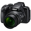 B700BK【税込】 ニコン デジタルカメラ「COOLPIX B700」(ブラック) [B700BK]【返品種別A】【送料無料】【RCP】