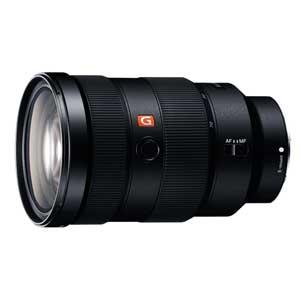 SEL2470GM ソニー FE 24-70mm F2.8 GM ※Eマウント用レンズ(フルサイズ対応)