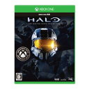 【Xbox One】Halo: The Master Chief Collection Greatest Hits 【税込】 マイクロソフト [RQ2-0006...