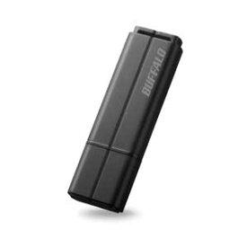 RUF3-MB8G-BK バッファロー USB3.0対応 フラッシュメモリ 8GB