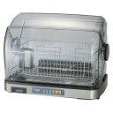 EY-SB60-XH 象印 食器乾燥器(ステンレスグレー) ZOJIRUSHI [EYSB60XH]
