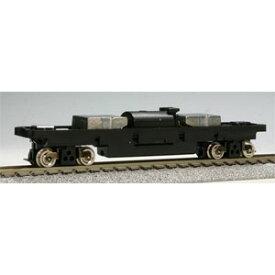 [鉄道模型]トミーテック 【再生産】(N) 鉄コレ動力ユニット16m級A TM-10R