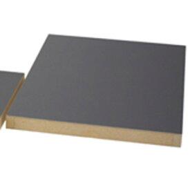 [鉄道模型]トミーテック ジオラマ素材022 ジオラマボード A3サイズ