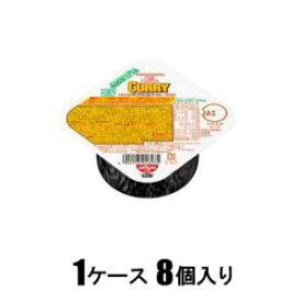 カップヌードル カレーリフィル 85g 詰め替え(1ケース8個入) 日清食品 カツプヌ-ドルカレーリフイル85GX8コ