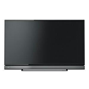 40V30 東芝 40V型地上・BS・110度CSデジタル フルハイビジョンLED液晶テレビ (別売USB HDD録画対応) LED REGZA [40V30]【返品種別A】【送料無料】