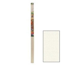 204 アサヒペン EXアイロン貼りふすま紙 95cm×1.8m 利休(2枚入り) [ASAHI204]
