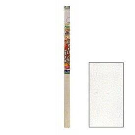 207 アサヒペン EXアイロン貼りふすま紙 95cm×1.8m 華の舞(2枚入り) [ASAHI207]