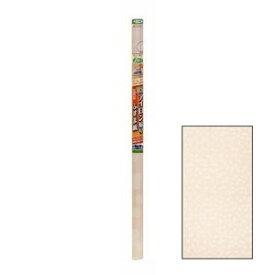 212 アサヒペン EXアイロン貼りふすま紙 95cm×1.8m 陽光(2枚入り) [ASAHI212]