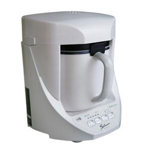 YE-CM61 山本電気 クックマスター ホワイト YAMAMOTO Cook Master Shunsai
