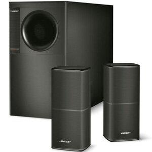 Acoustimass 5 Series V stereo speaker system ボーズ アクースティマス5 シリーズV ステレオスピーカーシステム BOSE [AM5V]【返品種別A】