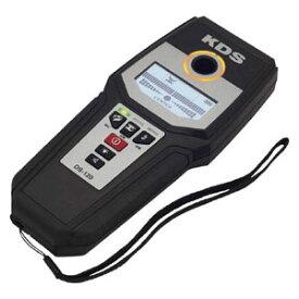 DS120 ムラテックKDS デジタルセンサー120