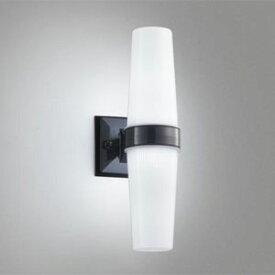 BU15731B コイズミ LEDブラケットライト【要電気工事】 KOIZUMI
