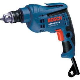 GBM 10RE/N ボッシュ 電気ドリル BOSCH