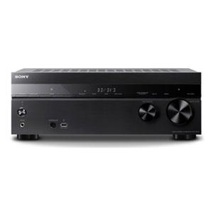 STR-DH770 ソニー HDCP2.2対応 7.1ch AVアンプ SONY [STRDH770]【返品種別A】