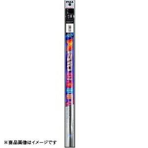 WGR40 PIAA ワイパー替えゴム スーパーグラファイト No.5 400mm PIAA(ピア) [WGR40エンパイヤ]【返品種別A】