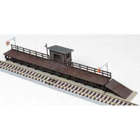 [鉄道模型]トミーテック (N) 建物コレクション 149 駅F