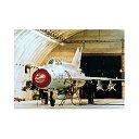 1/48 MiG-21MF リミテッド・エディション【EDU1199】 エデュアルド
