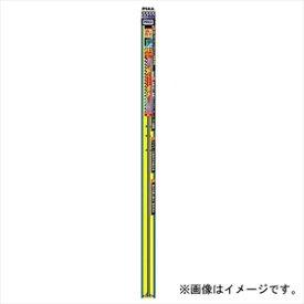 SUW65 PIAA ワイパー替えゴム 超強力シリコート No.82 650mm PIAA(ピア)
