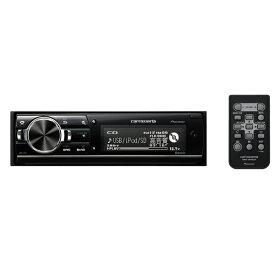 DEH-970 パイオニア CD/Bluetooth/USB/SD/チューナー・DSPメインユニット Pioneer carrozzeria(カロッツェリア)